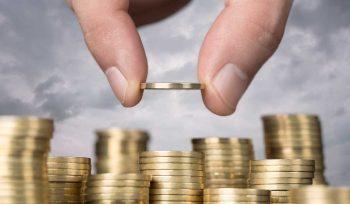 Zakelijke leningen voor bedrijven en startende ondernemers