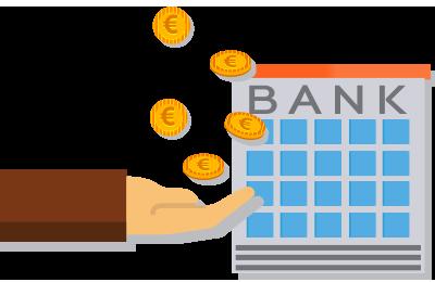 ondernemerskrediet-verantwoord-investeren-1