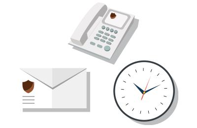 debiteurenbeheer-Tijdige-betaling