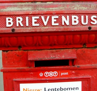 postbus-ftgn