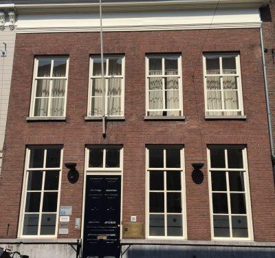 Verwersstraat 26