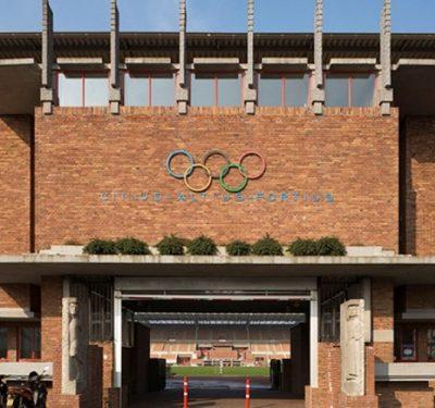 olympisch-stadion-24-28_2244