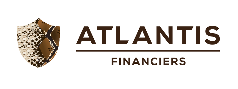 Atlantis Financiers N.V.